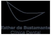 Dr sergio garc a cl nica dental dra esther de bustamante - Clinica dental mediterranea ...