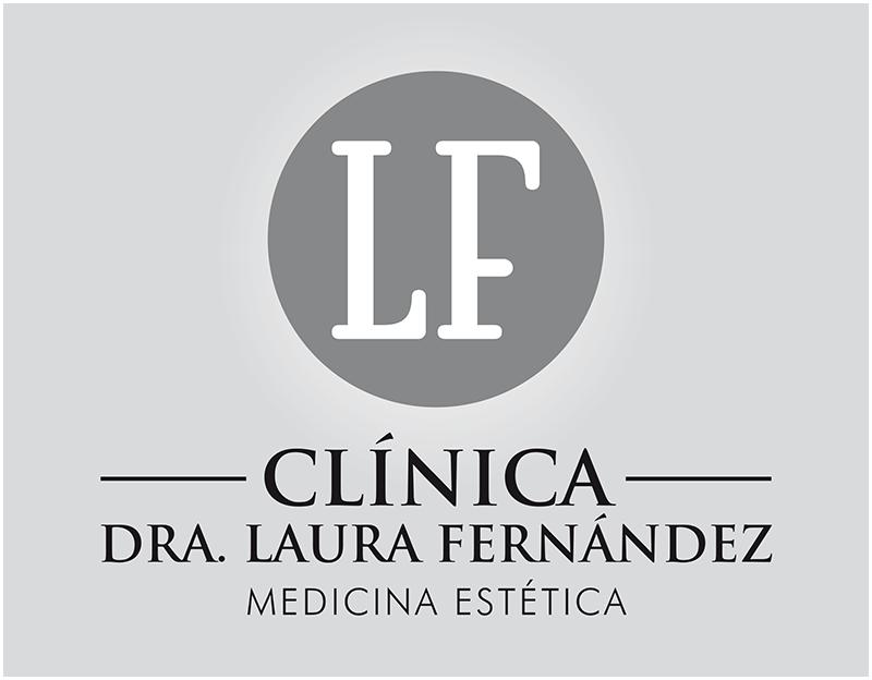 Logo Clínica Doctora Laura Fernández